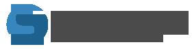 SAIRUS – portal publicystyczny